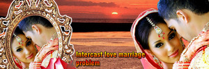 banner intercast amor marriage