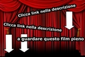 http://www.thefreshloaf.com/node/58847/guarda™-glass-2019-streaming-ita-film-completo-italia - puhepe photo