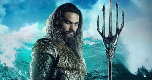 Heytayo Imej Httpscinevelaxyzwatch123movies Watch Aquaman 2018