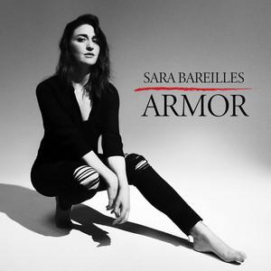 sara bareilles armor s