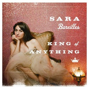 sara bareilles king of anything s