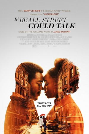 watch If Beale strada, via Could Talk (2018) full movie online download free @ http://bit.ly/jojoz