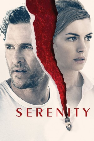 watch Serenity (2018) full movie online download free @ http://bit.ly/mozer