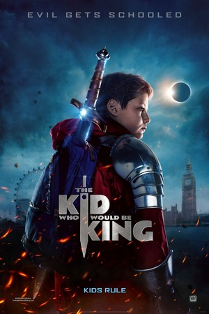 watch The Kid Who Would Be King (2019) full movie online download free @ http://bit.ly/jojoz