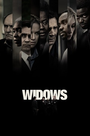 watch Widows (2018) full movie online download free @ http://bit.ly/jojoz