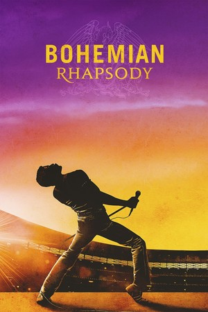 watch bohemian rhapsody (2018) full movie online download free @ http://bit.ly/jojoz