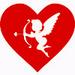 💖 Love 💖 - love icon