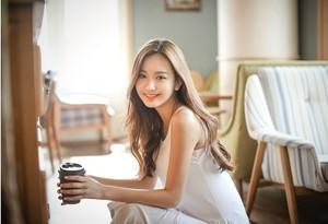 광양오피【OP070닷com】【달콤월드ST┖광양오피┙】광양유흥 광양키스방㉶ �