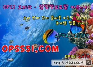 언양op ⟬ opss 31.nEt ⟭ 언양오피 언양스파달리고 싶을땐 오피쓰 언양안마