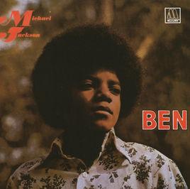 1972 Release, Ben