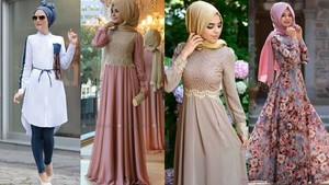 5 Natural ホーム Tips to Make Your Abaya/Hijab Look Brand New