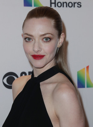 Amanda 2018
