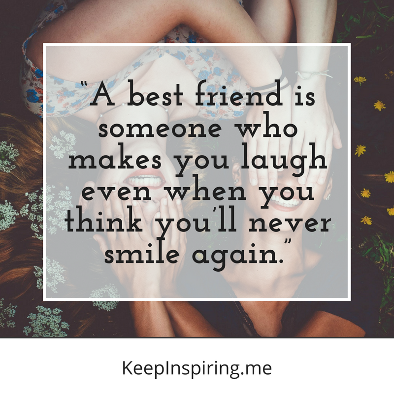 Peaceandlove67 images Best Friends Quote HD wallpaper and