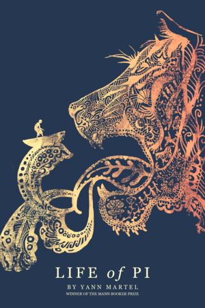Book Cover desain
