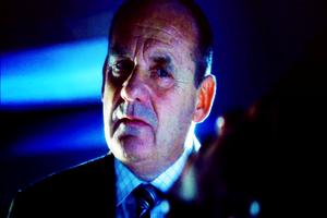 CSI - Scena del crimine ~ Family Affair