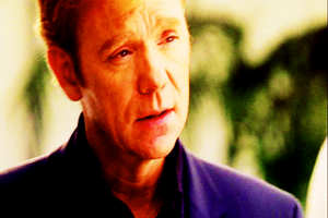 CSI: Miami ~ From the Grave