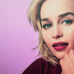 Emilia ikoni