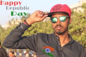 Happy Republic دن India