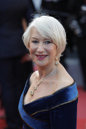 Helen 2018