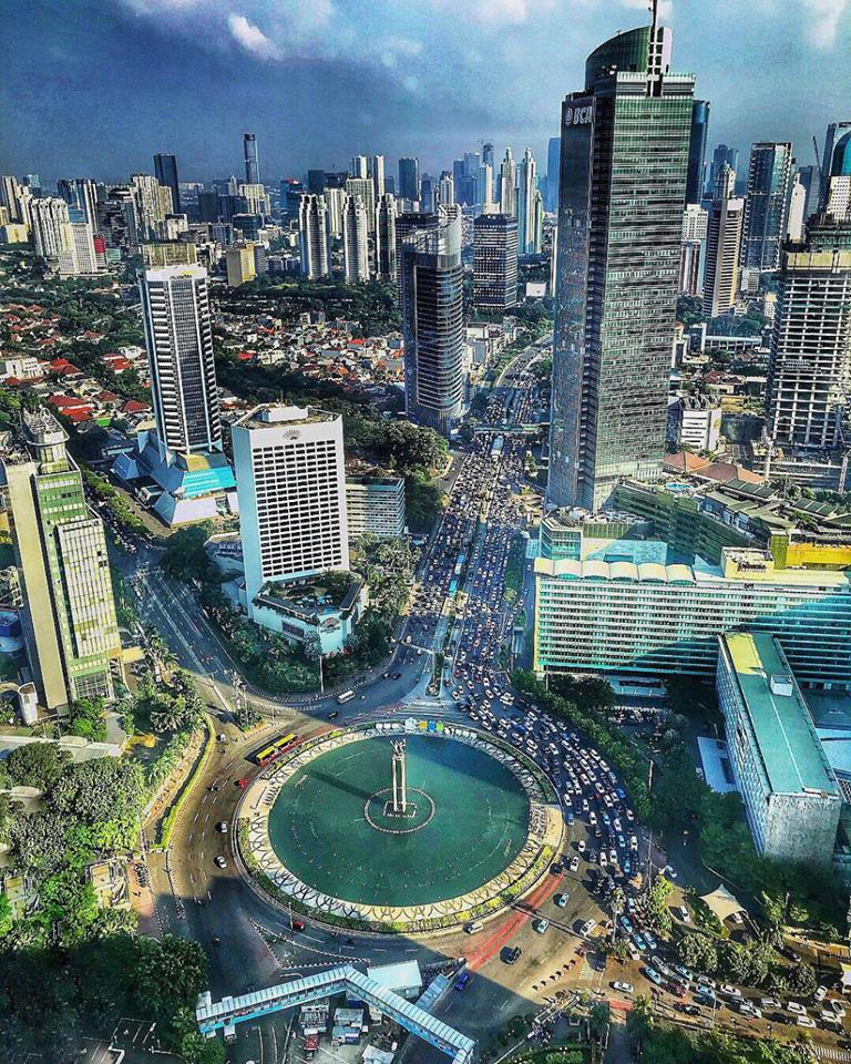 Jakarta images JAKARTA INDONESIA HD wallpaper and background photos
