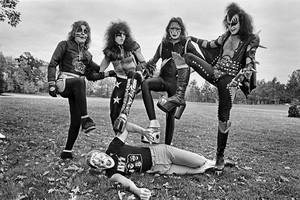 halik ~Cadillac, Michigan...October 9-10, 1975