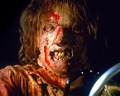 Leatherface: Texas Chainsaw Massacre 3 - horror-movies wallpaper