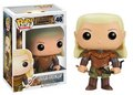 Legolas Funko Pop - legolas-greenleaf photo