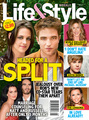Life and Style Magazine