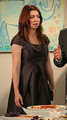 Lily Aldrin - tv-female-characters photo