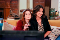 Lily and Robin - tv-female-characters photo