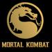 Mortal Kombat Icon Suggestion - mortal-kombat icon
