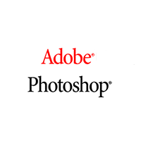 Photoshop icon Suggestion
