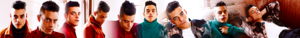 Rami Malek Banner Club Suggestion