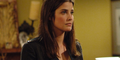 Robin Scherbatsky - tv-female-characters photo