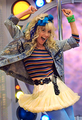 Robin Sparkles - tv-female-characters photo