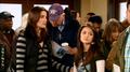 Robin and Katie - tv-female-characters photo