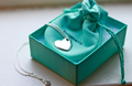 Tiffany and Co - beautiful-pictures photo