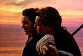 Titanic - titanic photo