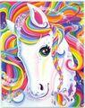 Unicorn - unicorns photo