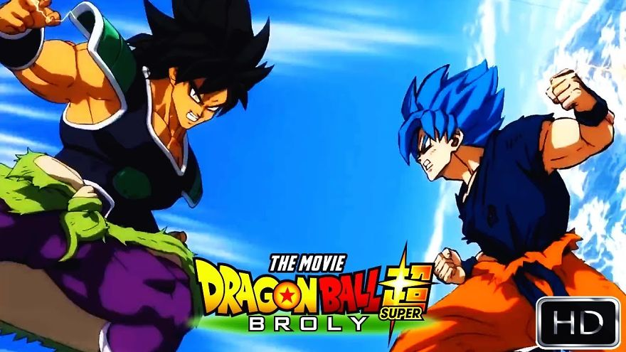 draghttps://simplyevents.io/5c4e76ff0831fc41893ff842on ball super broly 1