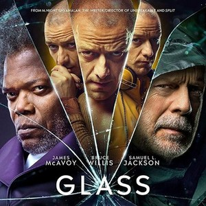http://autoservicegurus.com/groups/123moviehd-watch-glass-online-2019-full-for-free/