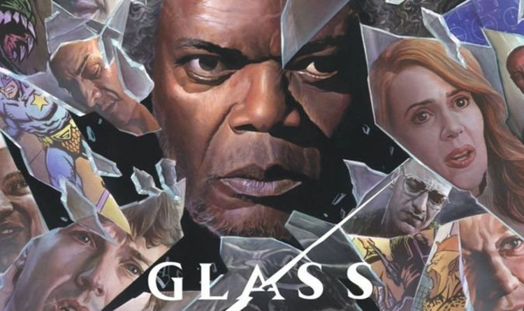http://houston.kewlwallet.com/community/uncategorized/123movie-watch-glass-online-2019-hd-video-full