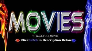 http://houston.kewlwallet.com/community/uncategorized/4k-watch-glass-2019-online-full-movie-newhd.ht
