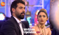 https://simplyevents.io/khatron-ke-khiladi-27th-january-2019