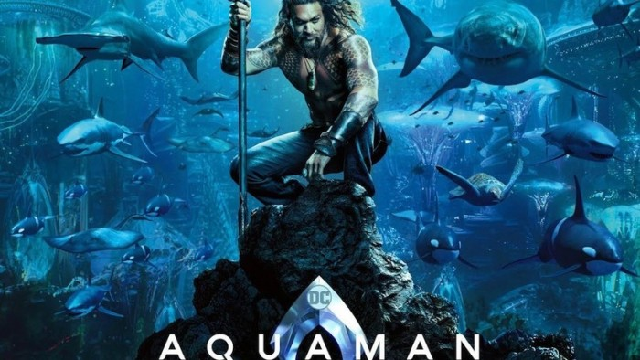 aquaman full movie free online no sign up