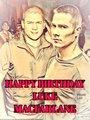 HAPPY BIRTHDAY LUKE - luke-macfarlane fan art