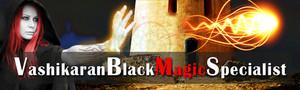 Black magic spells specialistaghori babaji 91-9726702624