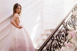 ??Natalie??Dior