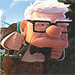 Up - movies icon
