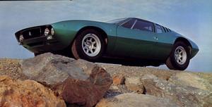 1968 De Tomaso Mangusta sports cars 37800548 500 254